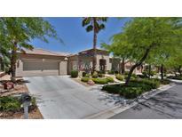 View 4380 Fiore Bella Bl Las Vegas NV