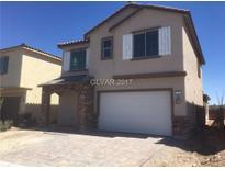 View 7755 Harthill Park Ave Las Vegas NV