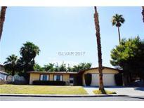 View 1708 S 16Th St Las Vegas NV