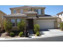 View 5855 Edgefield Ave Las Vegas NV