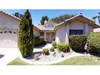 View 5221 Las Cruces Dr Las Vegas NV