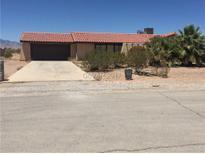 View 8765 Belcastro St Las Vegas NV