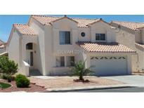 View 5425 Walton Heath Ave Las Vegas NV