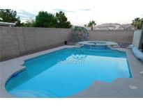 View 4644 Cliff Breeze Dr North Las Vegas NV
