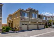 View 9303 Gilcrease Ave # 1124 Las Vegas NV
