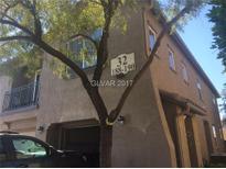 View 6255 Arby Ave # 190 Las Vegas NV