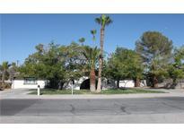 View 5428 Carruth St Las Vegas NV