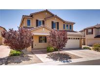View 3968 Badgerbrook St Las Vegas NV