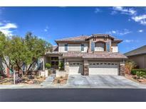 View 1316 Colony Pine St Las Vegas NV