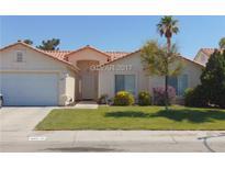 View 425 Don Pedro Cir North Las Vegas NV