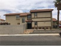 View 5708 Invergordon Ct Las Vegas NV
