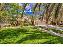 View 6935 Mira Vista St Las Vegas NV