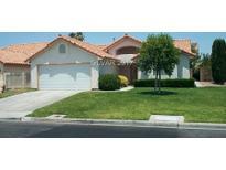 View 1540 Yellowwood Las Vegas NV