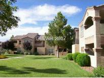 View 5055 Hacienda Ave # 1120 Las Vegas NV