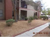 View 5576 Rochelle Ave # 12C Las Vegas NV