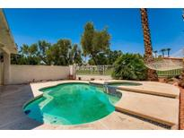 View 2919 Bel Air Dr Las Vegas NV