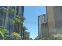 View 2700 Las Vegas Bl # 2201 Las Vegas NV