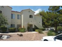 View 698 S Racetrack Rd # 321 Henderson NV