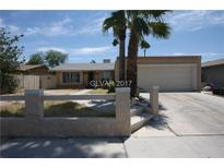 View 4416 Ash Ave Las Vegas NV