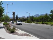 View 11753 Via Esperanza Ave Las Vegas NV