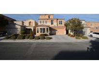 View 9080 Iron Cactus Ave Las Vegas NV