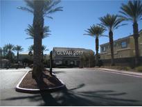 View 9303 Gilcrease Ave # 1161 Las Vegas NV
