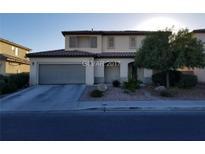 View 6225 Lawrence St Las Vegas NV