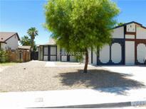 View 5649 Blue Sea St Las Vegas NV
