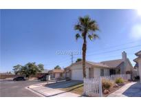 View 4412 Mcbride Dr Las Vegas NV