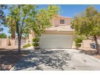 View 3411 Thackwood Dr Las Vegas NV