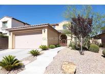 View 932 Encorvado St Las Vegas NV