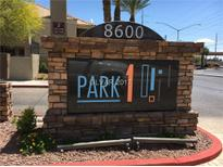 View 8600 Charleston Bl # 2032 Las Vegas NV