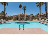 View 9332 Mt Cherie Ave # 101 Las Vegas NV
