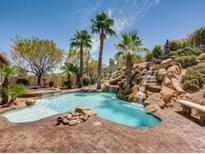 View 2851 Maryland Hills Dr Henderson NV