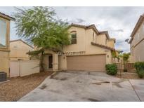 View 5853 Abbey Rose Ct Las Vegas NV
