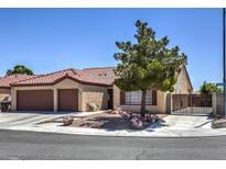 View 4036 Forestville St North Las Vegas NV