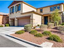 View 10624 Arbor Stone Ave Las Vegas NV