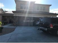 View 6537 Black Star Point Ct Las Vegas NV