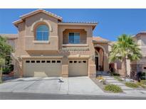 View 10716 Royal Pine Ave Las Vegas NV