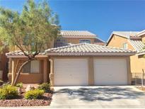 View 8040 Celestial Ave # 201 Las Vegas NV