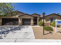 View 8220 Spanish Meadows Ave Las Vegas NV