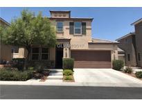 View 6656 Cloverstone Ct Las Vegas NV