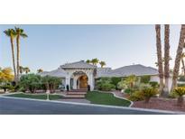 View 4435 Desert Bloom Ct Las Vegas NV