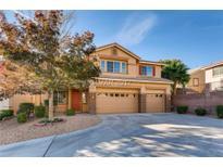 View 11057 Onslow Ct Las Vegas NV