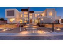View 6345 Westwind Rd Las Vegas NV