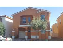 View 5155 Piazza Cavour Dr Las Vegas NV