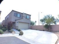 View 5696 Sago Palm Ct Las Vegas NV