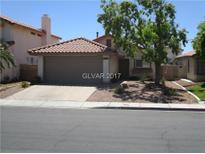 View 4648 Denwood Dr Las Vegas NV