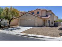View 9587 Grapeland Ave Las Vegas NV
