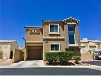 View 5439 Orange Dawn St Las Vegas NV